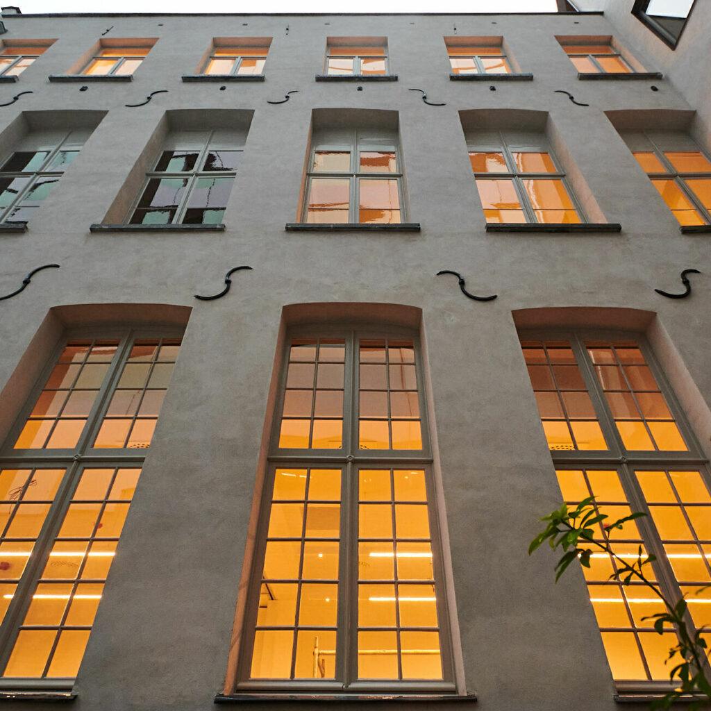 20336 001 Tetis – Hotel De Flandre 0006