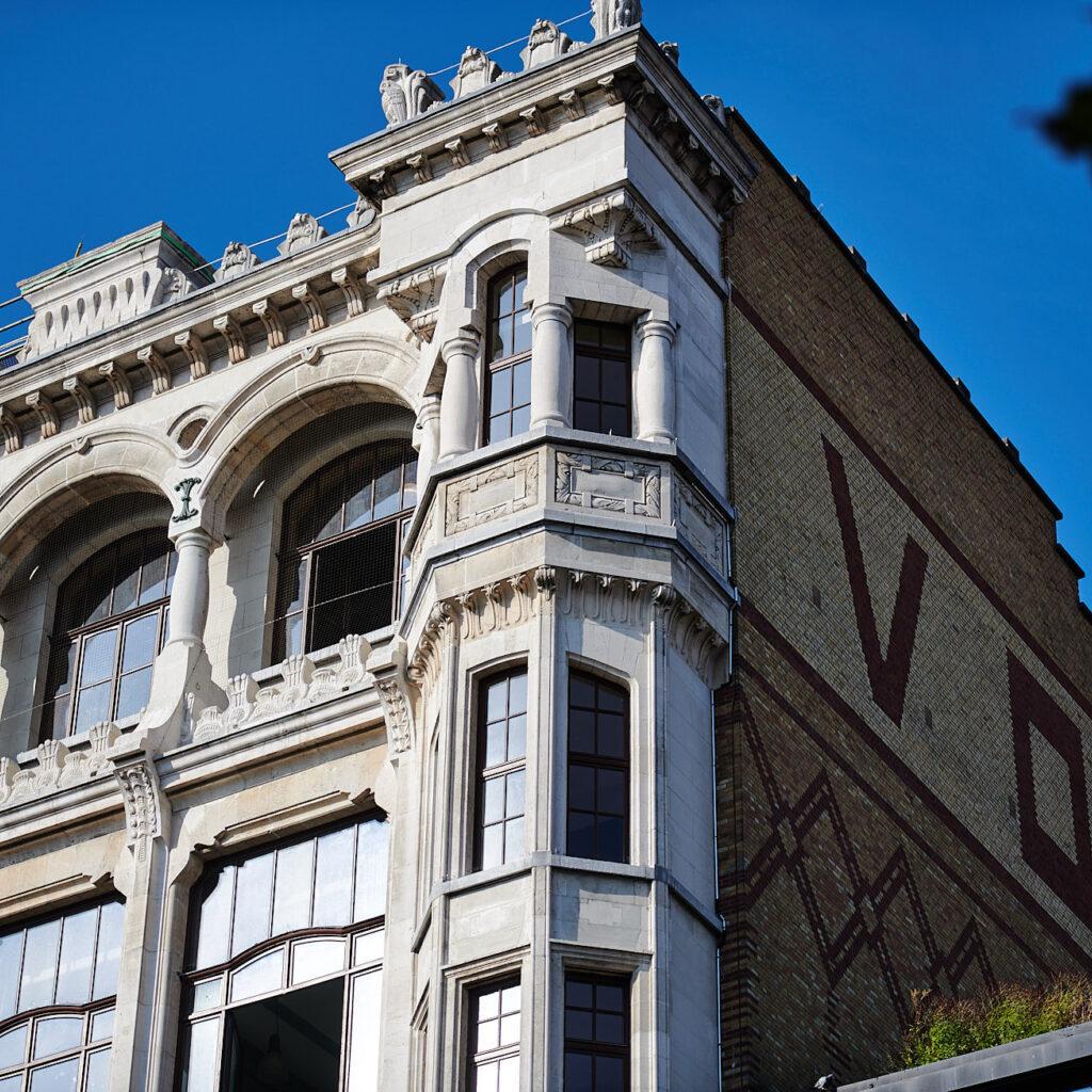 20368 001 Kunstencentrum Vooruit Gent 0069