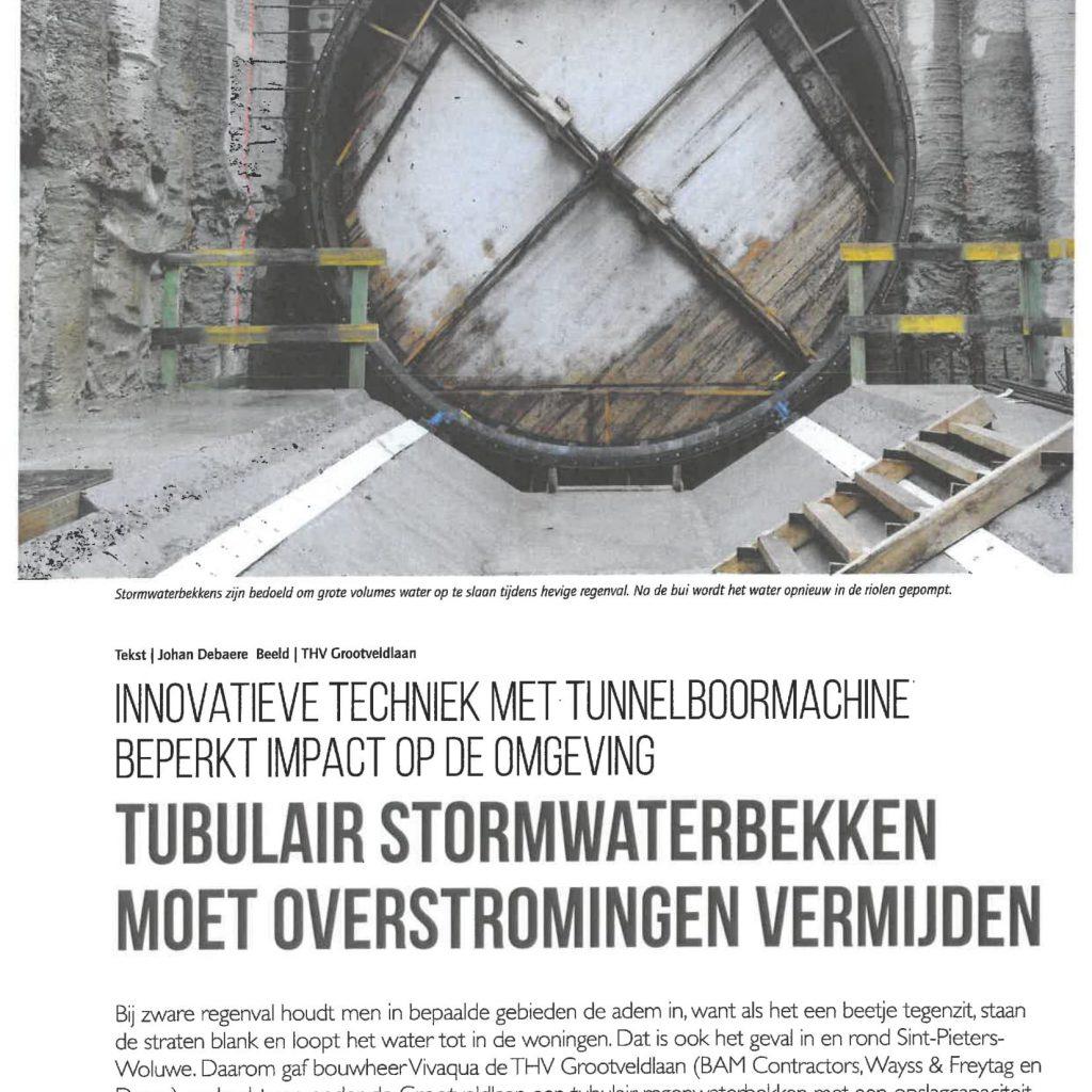 Art Vivaqua Grootveldlaan Okt 2019 1