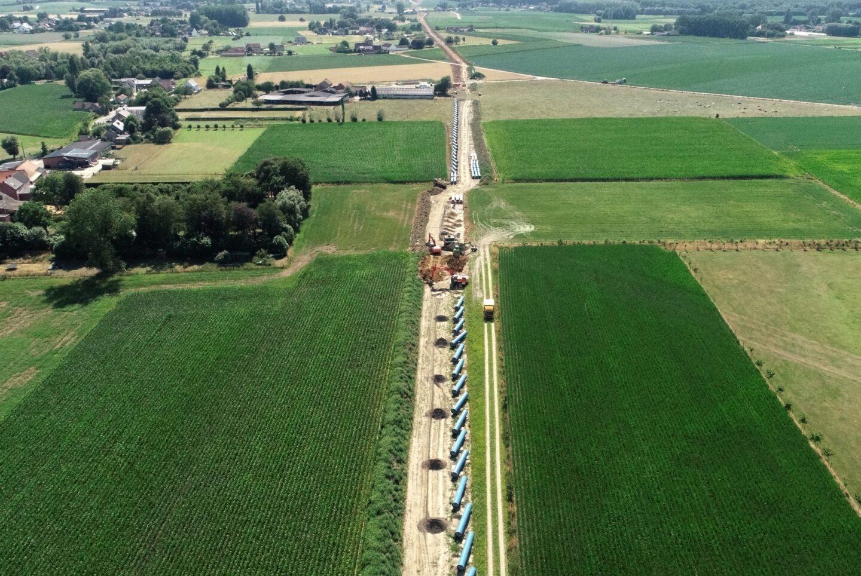 00065 001 Farys – Tisselt Buggenhout Dji 0124 Ld