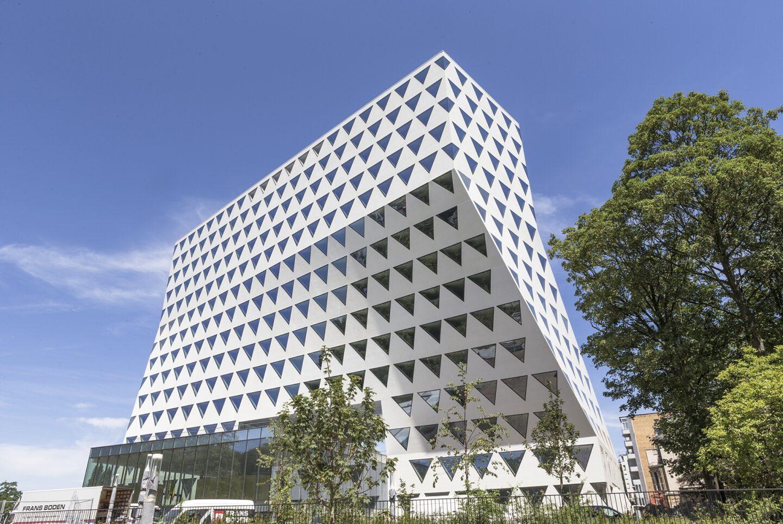 14041 001 Provincie Antwerpen – Provinciehuis 030