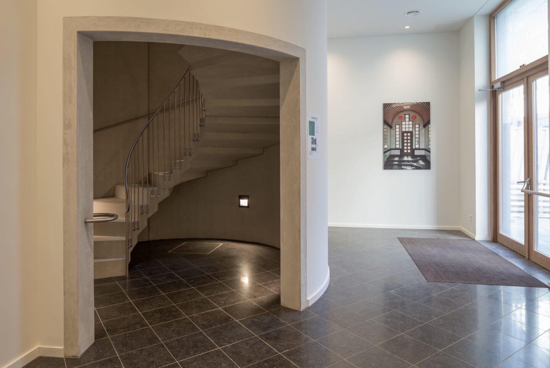 14064 001 Stak – Paviljoen Charles Vandenhove 001 72 Dpi