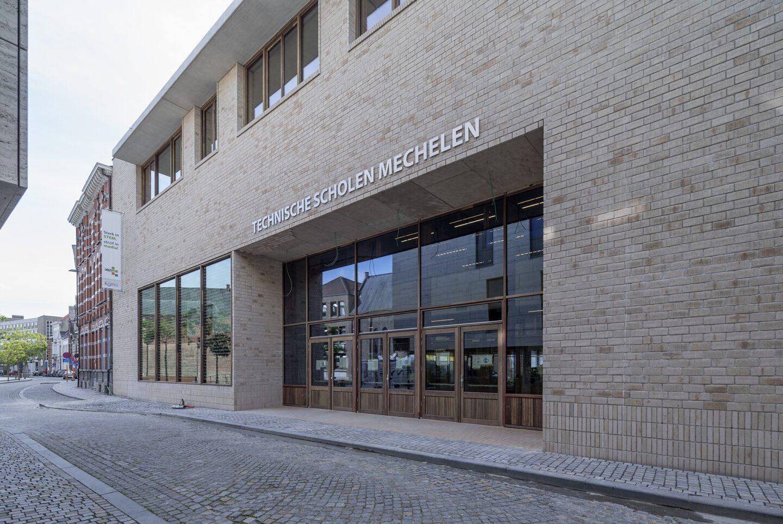 14071 001 Svm Mechelen 038
