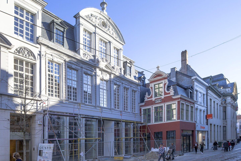 14074 001 A Res – Gent Veldstraat001