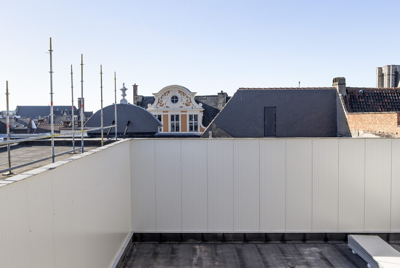 14074 001 A Res – Gent Veldstraat021