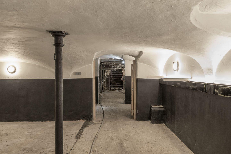 20206 Oude Abdij – 1 Restauratie Oude Abdij Drongen 025