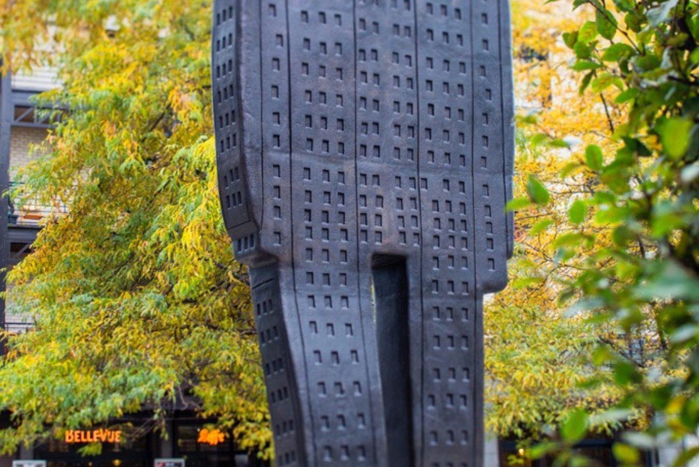 20280 001 Ministerie Vh Brussels Hoofdstedelijk Gewest Brussels Statues Mbhg Ville En Marche 006