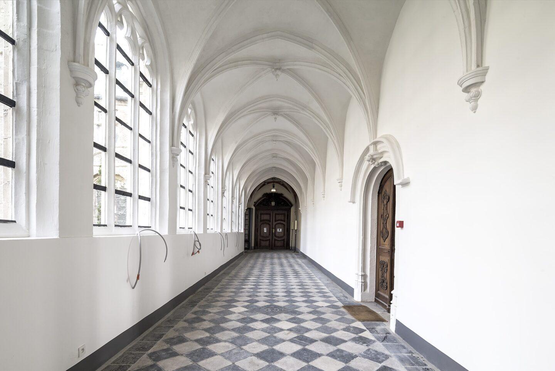 20292 001 Stad Leuven – Abdij Van Park 004