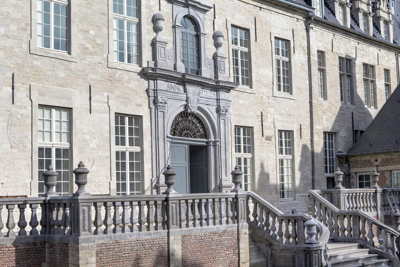 20292 001 Stad Leuven – Abdij Van Park 038
