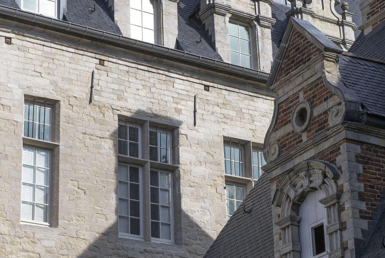 20292 001 Stad Leuven – Abdij Van Park 039