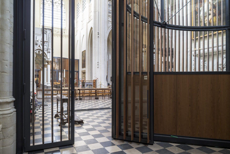 20311 001 Stad Leuven – Sint Pieterskerk 004