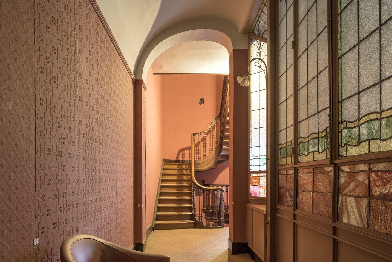 20346 001 Synergrid – Hotel Van Eetvelde 007