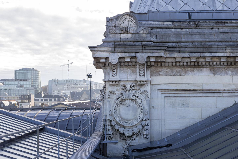 20372 001 Stad Brussel – Beurs 005