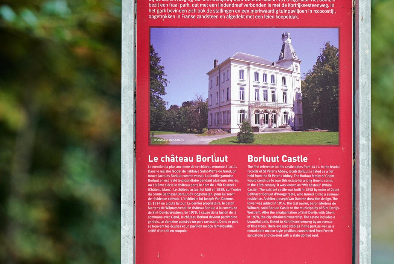 20378 001 Stad Gent – Kasteel Borluut 0004