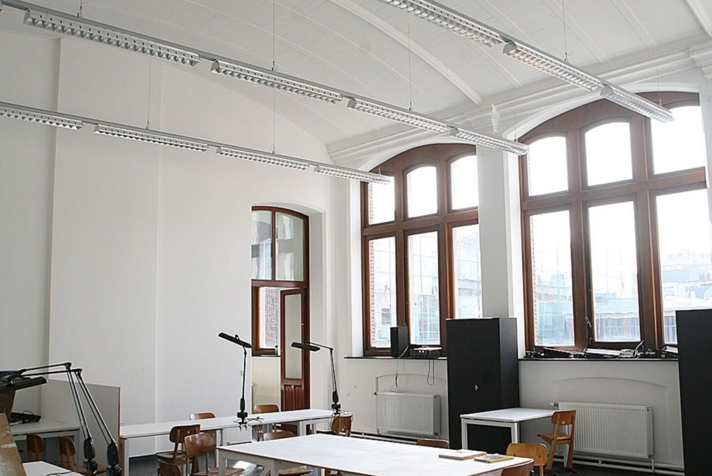 "20306 200 Stad Antwerpen €"" Sint Carolus Borromeuskerk 013"