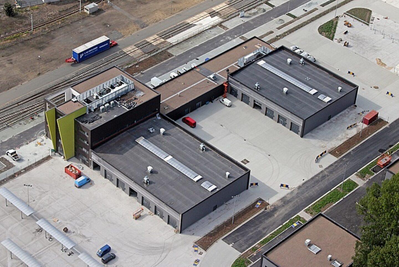 Aeropix Brugge Busstelplaats 20110916 5