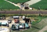 00065 001 Farys – Tisselt Buggenhout Dji 0035 Ld