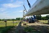 00065 001 Farys – Tisselt Buggenhout Dsc04684 Ld