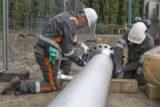 10284 001 Air Liquide – Oxgam Temse Zelzate 015
