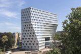 14041 001 Provincie Antwerpen – Provinciehuis 027
