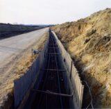 2002 2003 Alia  Bois Limage Avernas008