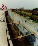 2002 2003 Alia  Bois Limage Avernas018