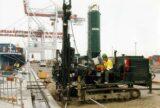 2004 Besix Extension Du Quai De Flandre Port Autinome De Dunkerque00