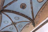20206 Oude Abdij – 1 Restauratie Oude Abdij Drongen 031