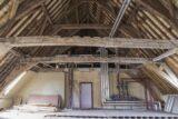 20206 Oude Abdij – Restauratie Oude Abdij Drongen 040
