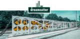 20210830 Dreamcutter Real Green Logo Large