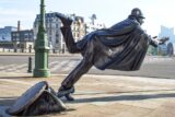 20280 001 Ministerie Vh Brussels Hoofdstedelijk Gewest Brussels Statues Mbhg Vaartkapoen 003
