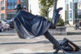 20280 001 Ministerie Vh Brussels Hoofdstedelijk Gewest Brussels Statues Mbhg Vaartkapoen 006