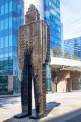 20280 001 Ministerie Vh Brussels Hoofdstedelijk Gewest Brussels Statues Mbhg Ville En Marche 002