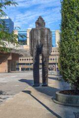 20280 001 Ministerie Vh Brussels Hoofdstedelijk Gewest Brussels Statues Mbhg Ville En Marche 004