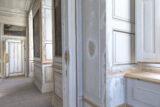 20292 001 Stad Leuven – Abdij Van Park 016
