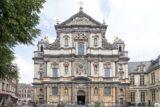 20306 200 Stad Antwerpen – Sint Carolus Borromeuskerk 001
