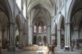 20316 001 Gemeente Schaarbeek – St Servaaskerk 018