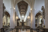 20317 001 Stad Mechelen – Sint Catharinakerk 005