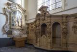 20317 001 Stad Mechelen – Sint Catharinakerk 014