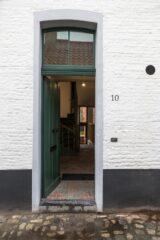 2032 1 Lier – Begijnhof 054