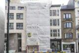 20336 001 Tetis – Hotel De Flandre 029