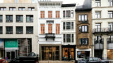 20336 001 Tetis – Hotel De Flandre 0098