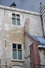 20361 001 Stad Gent Bollaertskamer 0015