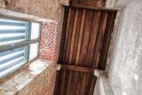 20361 001 Stad Gent Bollaertskamer 0021