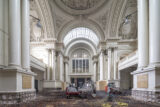 20372 001 Stad Brussel – Beurs 028