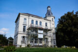 20378 001 Stad Gent – Kasteel Borluut 0011