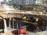 6 Bridge Suspended On Reinforced Grout Piles 2