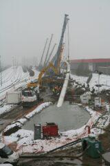 Fluxys Gent Zeehaven Img 55541