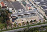 Aeropix Gent Denys 20110916 2