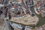 Aeropix Gent Waalsekrook 20130422 4